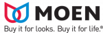 1-logo-new