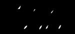 3-logo-new
